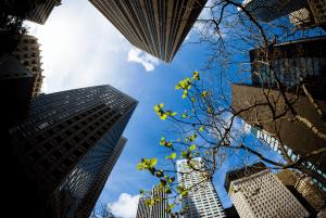 Cidades mais caras no mundo para se viver em 2020 - Zurique, Paris e Hong Kong