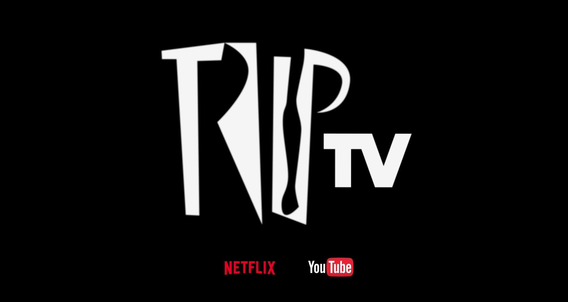 Trip TV – Variedades