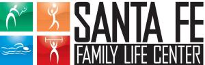 Santa Fe Family Life Center logo