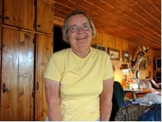 Diane Higley Senecal