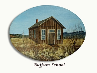 1 -Buffum School copy