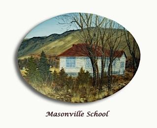Masonville School
