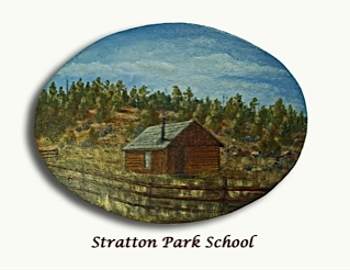 Stratton Park School