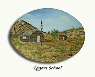 Eggers School