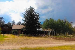 Swanson Ranch home in 2014
