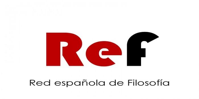 Asamblea general extraordinaria de la REF el día 9 de abril de 2021 a las 17:00