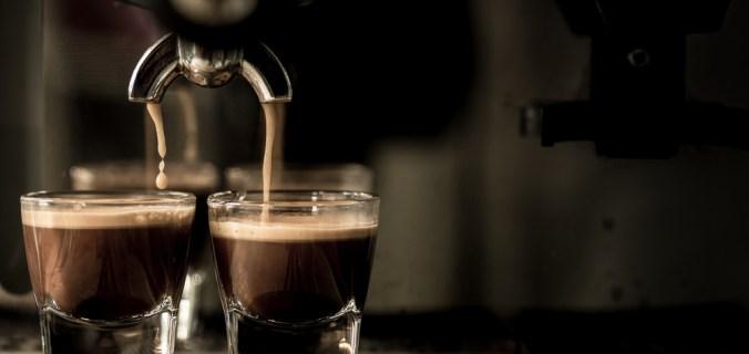 Cafe tiempos modernos