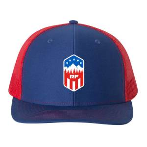 patriot-hat