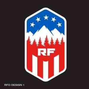 rf-decal-no1