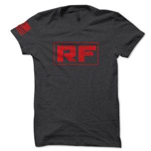 rf-patriot-front