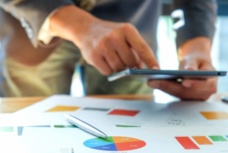 Data Analytics na Transformação Digital: saiba as aplicações e benefícios