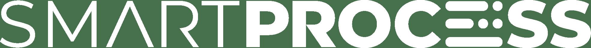 Logotipo_Smart Process_op02_Branco@2x