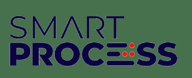 smart_process