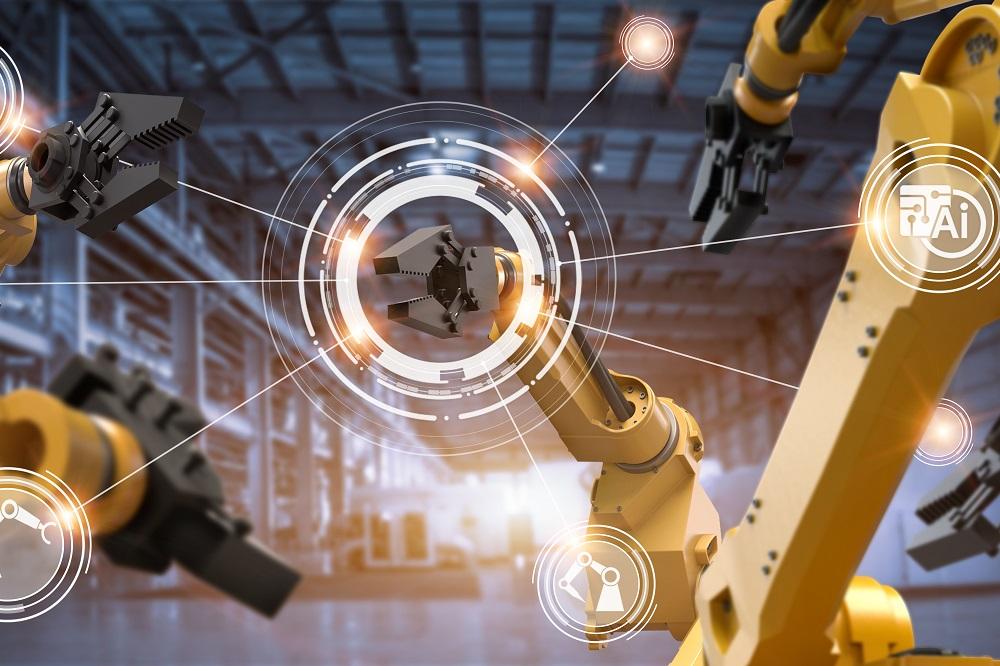 futuro-da-industria