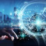 Como A Transformação Digital Pode Salvar Seu Negócio
