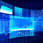 Inovação no mercado financeiro – Descubra as principais tendências!