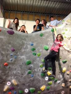 red-fox-recreation-rock-climbing-youth