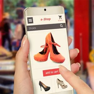 Beacons and Marketing – Made for each other