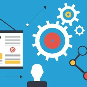 Does Your Business Need to Invest in Marketing Automation?