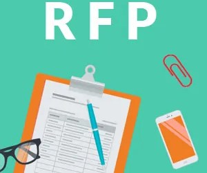 How to write an effective RFP for your Mobile App project