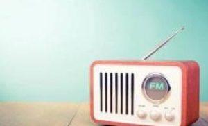 Red Gates Radio - 2