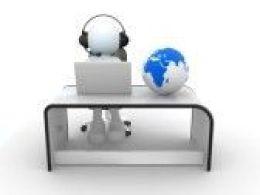 Calidad en Centros de Teleformación FP