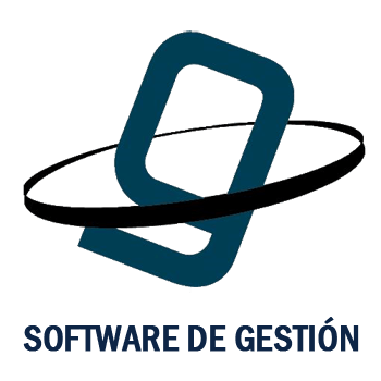 Software de gestión integrada de sistemas