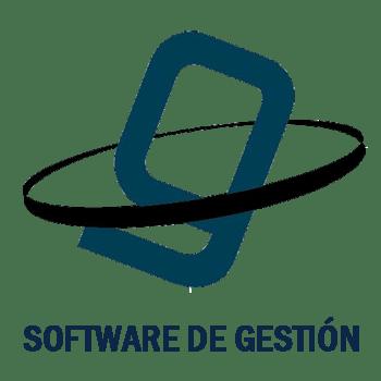Software de gestión integrada de sistemas