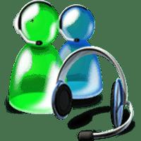 implantación ISO 9001 OnLine