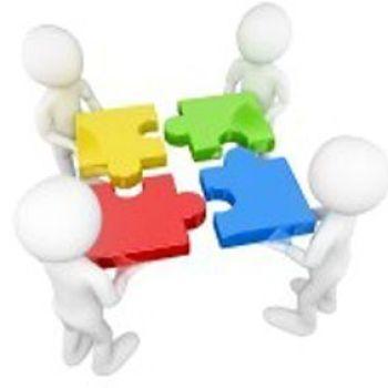 Externalizacion ISO 9001 ISO 14001