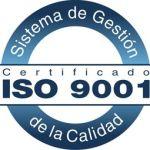 ¿Qué es la certificacion ISO 9001?