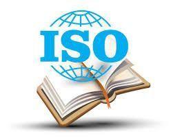 Guia ISO 9001