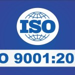 Guia ISO 9001 version 2015