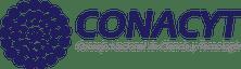 conacyt-ico
