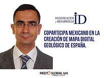 Ricardo-Molinero-Agencia-ID