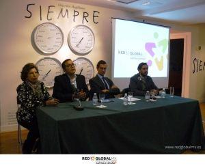 20160125-05-PresentacionRedGlobalMx