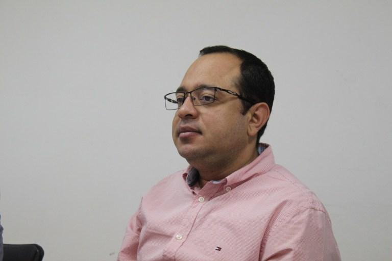 Reacondicionamiento de parques y jardínes en Cartago, Valle del Cauca, Colombia, Alcalde Victor Alvarez, Cartago - Red Gobierno