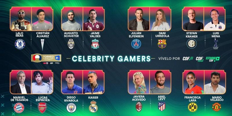 https://i2.wp.com/redgol.cl/export/sites/redgol/img/2020/05/29/gamers-torneo-esports-celebrity-cdf-2020.jpg_907378152.jpg?resize=800%2C400&ssl=1