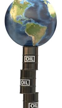 world_dependent_on_oil