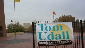 tomudall