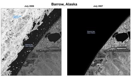 satellite-images-of-polar-001