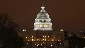 Capital_building_night_fortherock