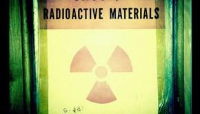 radiation_simon_huckojpg