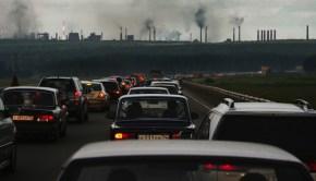 smog-ozone