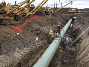 xl_pipeline_zuma_master-2