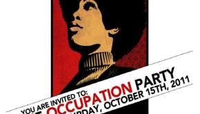 OWS Invite shepard fairey-thumb-550x395