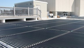 Solyndra-solar-why-Obama-DOE-invested