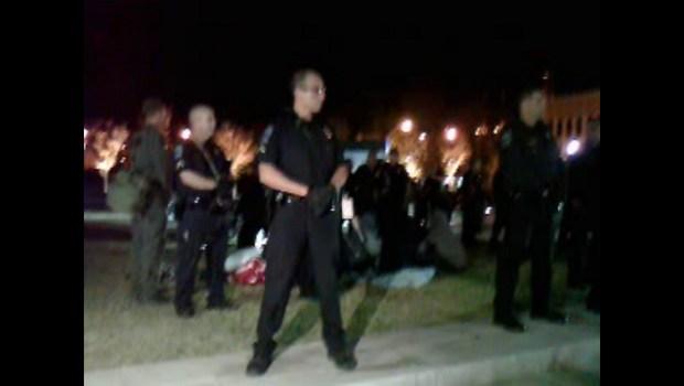 tulsa_1101_arrests