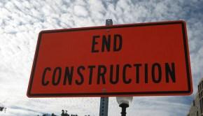 end_construction_sign_gotgenes