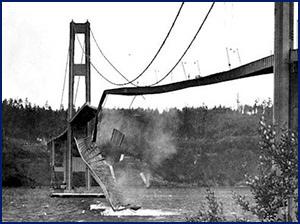 infrastructure tacoma narrows bridge